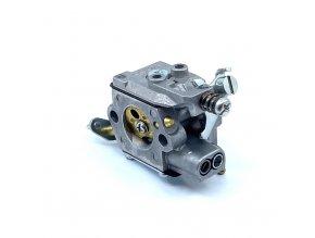 Karburátor Walbro pro Husqvarna 543RS, 243R - McCulloch B40BT Elite (577 99 28-05/ 577 99 28-02)