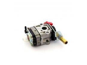 Karburátor Walbro WYJ-317 Star 36/SB/36/SB/40/41 - Stiga SB 36, 40