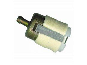 Palivový filtr (nah.or.díl Walbro číslo 125-528)