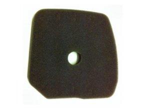 Pěnový filtr pro Kawasaki TJ53E