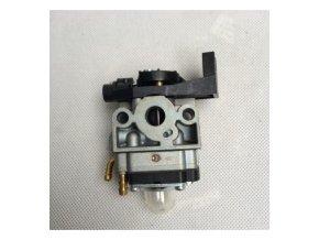 Karburátor pro Honda GX 35,Oleo ma BC 360