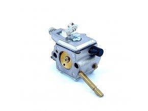 Karburátor pro Stihl FS 160, FS 220, FS 280
