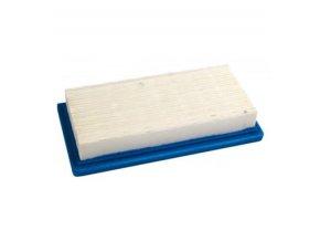 Vzduchový filtr Briggs  Stratton 3 - 5 Industrial + Vanguard 5,5 - 6 - Honda G 200 agregáty (494511)
