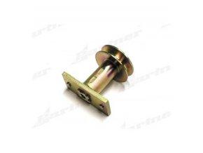 Unašeč nože-adapter MTD 53SPO/ 53-60SPKM/ 46SPBE/ GL46SPO - 22,2mm (687-02555, 748-04016A)