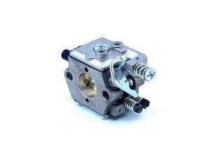 Karburátor Walbro- Stihl MS 170,MS 180 není orgiginál