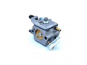 Karburátor pro Husqvarna 51, 55 - není originál - nahrazuje Walbro WT-170