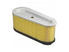 Vzduchový filtr Briggs Stratton 12+12,5KM YT150 (493909 / 496894)