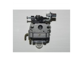 Karburátor pro Honda GX31,GX22,FG100, AGM Vilager,FUXTEC 139F
