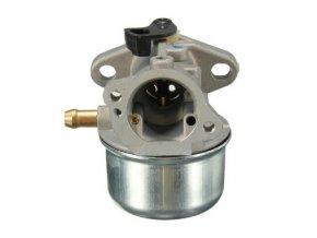 Karburátor pro Briggs & Stratton 799868 498254 497347 497314 498170 497586