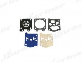 Membrány pro karburátor WALBRO WTE Stihl MS260/ MS361/ MS391