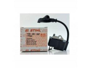 Zapalování Stihl MS 171, MS 181, MS 211-ORGINÁL 11394001307