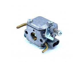 Karburátor 2500 pro Hecht 927 (nahrazuje originál) a ostatní jednoruční píly