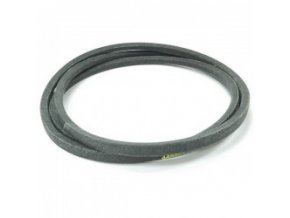 Řemen Husqvarna LT 151/ 152/ 154, LTH 126/ 151 -řemen sečení ( 12,7 x 2473,9mm ) nahrazuje 532 19 43-46,  532 44 58-80
