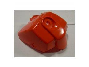 Kryt vzduchového filtru oleoMac 937, 941, GS 370, GS 410