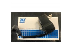 Zapalování Oleo-Mac 937, 941C, 941CX, GS370, GS410C, GS410CX, GS44, GS441 ( Walbro - USA ) (50170144CR) ORIGINÁL