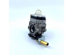 Karburátor WALBRO WYJ-383 Husqvarna 143R, 153R