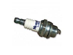 Zapalovací svíčka PR18Y pro dvoutaktní benzínové motory