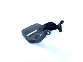 Páka brzdy Husqvarna 365 X-Torq, 372 X-Torq Origínál 5159809-01