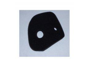 Vzduchový filtr Husqvarna 335R, 535RXT, Jonsered BC2236, GC2236 Origínál 5373372-01