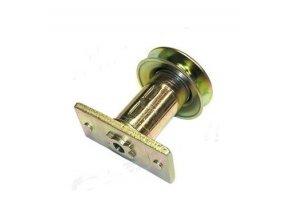 Unašeč nože Murray EQ700 | MTD Optima 53SPBHW - šr. 25mm, viška 75mm, typ NX90 ( originál ) (687-05226/704793)