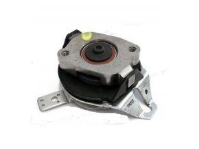 Mechanická spojka Castelgarden EL63 (18399065/1,5915-12)