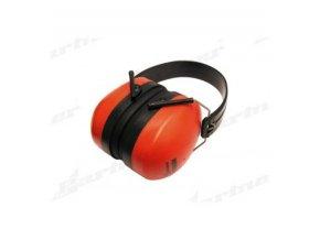 Chránič sluchu Comfort
