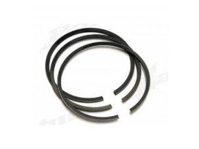 Sada pístních kroužků Honda GX160-originál13010-ZF1-023