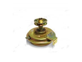 Mechanická spojka NORAM Gutbrod GLX105RH, Cub Cadet 1024RD-N, Oleo-Mac 105/17,5H (717-04743/CB211)