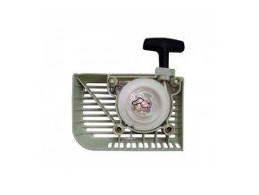 Starter (Krýt statování) pro Stihl FS160, FS220, FS280-4119 190 0401