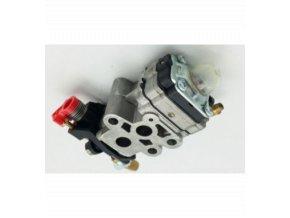 Karburátor pro Kawasaki TJ27