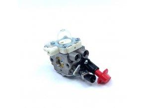 Karburátor pro Stihl FS40, FS50, FS56 -nah.or.díl číslo C1M-S267A