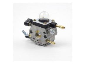 Karburátor pro Stihl SH55, SH85, BG85, BG65, BG55, BG45, BG46- C1Q-S64