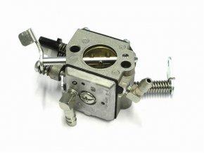 Karburátor WALBRO HDA-176 Robin EC 08 HDA-176