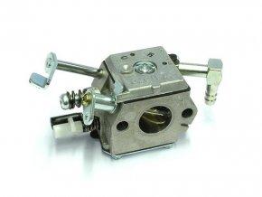 Karburátor Walbro HDA-171 pro Robin EH-12