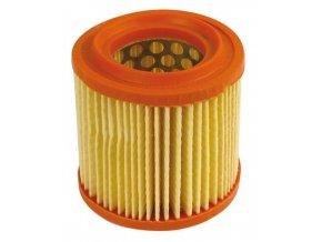 Vzduchový filtr Tecumseh 4-5KM BH/BVL (23410027)