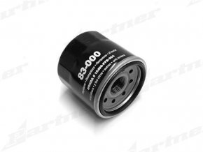 Filtr motorového oleje Honda GCV520 / 230 (15400-PFB-014,15400-PFB-004)