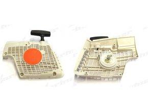 Starter kompletní pro Stihl MS270, MS280