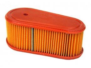 Vzduchový filtr Briggs Stratton Series 800/850/875 -nahrazuje originál
