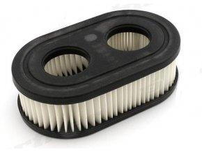 Vzduchový filtr Briggs  Stratton model 09P702, série 550e - 550ex nahrazuje BS 593260 , 798452, 593260
