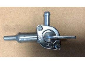 Ventil přívodu paliva (Palivový kohout)  Wacker WM 80, BS 600