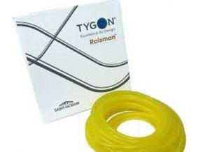 Palivová hadice TYGON 2x3,6- 5 m