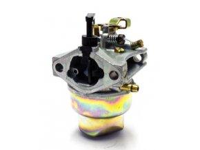 Karburátor Honda G150, G200 nahrazuje 16100-883-095 ~ 16100-883-105