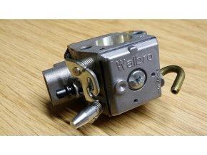 Karburátor Walbro HD-32 pro Stihl MS270, MS280