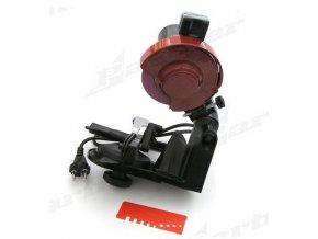 Brusky pilových řetězů Tecomec SHARP Master - 230V/85W (11819000)