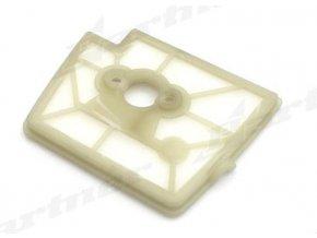 Vzduchový filtr Stihl FS160, FS180, FS220 (nahrazuje originál číslo 4119 120 1600)