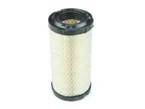 Vzduchový filtr B+S Nahrazuje originál 820263