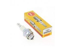 Zapalovací svíčka BMR6A