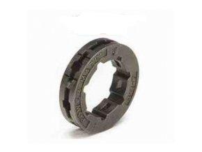 Výměnný prstenec OREGON  3.25x8