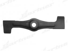 Žací nůž 49,4cm Weibang WB 506SB, WB 506SKL (5020405010/22)