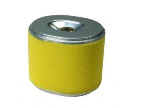 Vzduchový filtr Honda GX340, GX390- nahrazuje 17210-ZE3-505, 17210-ZE3-010, 17210- ZE3-000